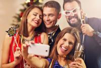 【恋活】クリスマス前に彼氏が欲しい! 合コン成功させるカギ