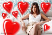 恋愛・婚活に疲れた時に効く!モチベーションを維持する方法