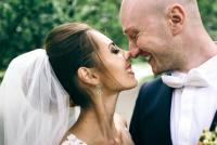 【結婚】結婚したい・・・でもどうして? 自分に問いかけるべきたった2つの質問