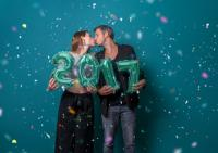 2017年の恋愛を大胆予想!モテ期到来はどの星座?12星座別・恋愛運♪