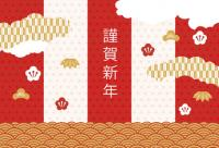【恋愛に効く吉方位】2017年の年明けに行くべき神社の吉方位は?
