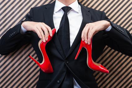 """「結婚相手として人気No.1企業」って?男女別に見る人気企業の違いと""""理想の結婚相手像""""とは"""