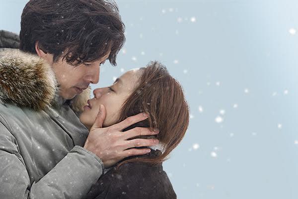 恋に効く映画Vol.1『男と女』〜恋人との恋愛温度はイーブンなほうがいい!