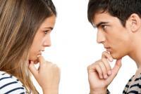 心が読めれば合コン・デートで有利に!男性の行動に隠れた心理