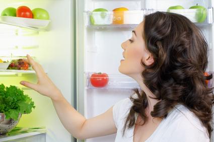「リバウンドなし!」と超話題の酵素ダイエット、やり方次第で失敗?