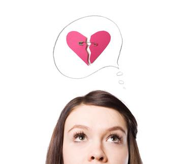 リアル検証!当たると人気占い師は恋愛相談を解決できるのか!?