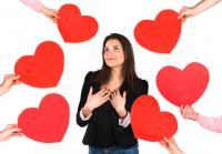 思い通りの恋がしたいなら…あなたの『恋愛市場価値』を知る方法