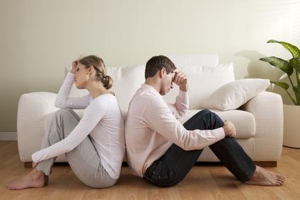 怒りや不安で関係を悪化させないための、マイナス感情のコントロール術