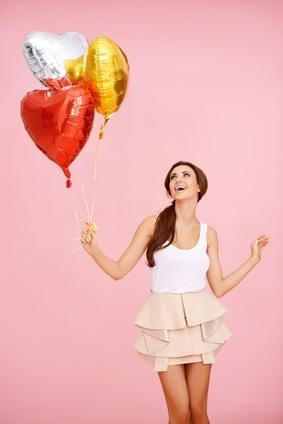「無意識領域」を使えば恋愛運UP!幸運を招く体質改善法