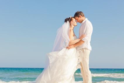 婚活と日常的な出会いのギャップに戸惑う!…私の婚活、どうしたらいい?