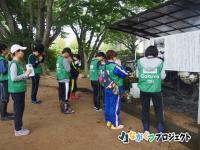 【Gakuvo】福島県いわき市ボランティア12/1~12/3参加者募集!