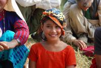 ネパールスタディツアー2017 防災とフェアトレードの現場を訪れる旅