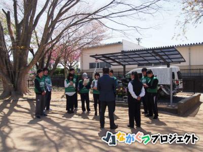 【Gakuvo】福島県いわき市ボランティア8/2~8/5参加者募集!