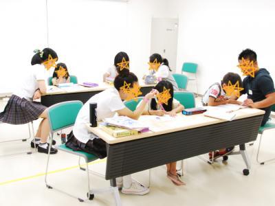 【ボランティアさん急募】9/20(水)子どもと関わる事が好きな方、大歓...