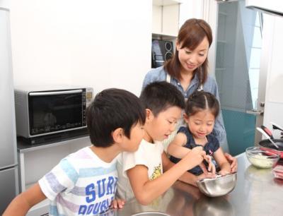 夏休みこどもクラブ ボランティア募集(東京・品川区)