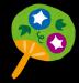 【6/18】障がいをお持ちの方と一緒に楽しく工作♪ボランティアさん募集!!