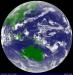 地球を、世界を救う組織。  「Earth network」  組織に、参加したい方。...