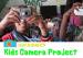 「海外こども×カメラ」キッズカメラProjectについて