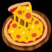 【急募】2月11日(土)大人気企画♪障害をお持ちの方とピザ&マグカップ&...