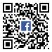 【1月21日(土) 】国際協力NGOインターン活動報告会~現地駐在員がみたカ...