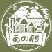 千葉県1400坪の土地で、ゼロからの村作り体験を提供する「あの村プロジ...