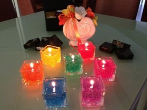candle41-300x224