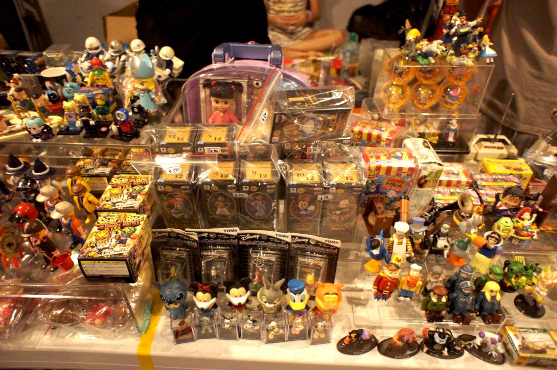 toymarket8-03