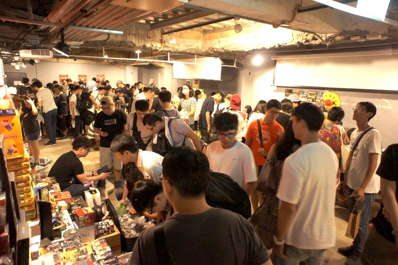 toymarket8-05