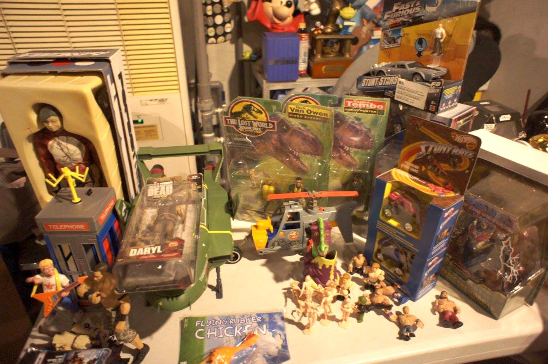 toymarket8-13