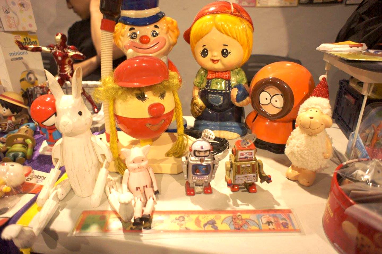 toymarket8-15