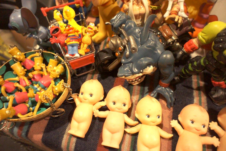 toymarket8-16