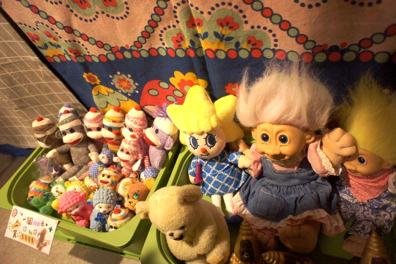 toymarket8-17