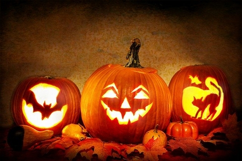 halloween2020-1