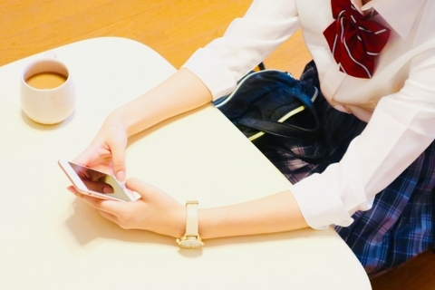 student2021-1