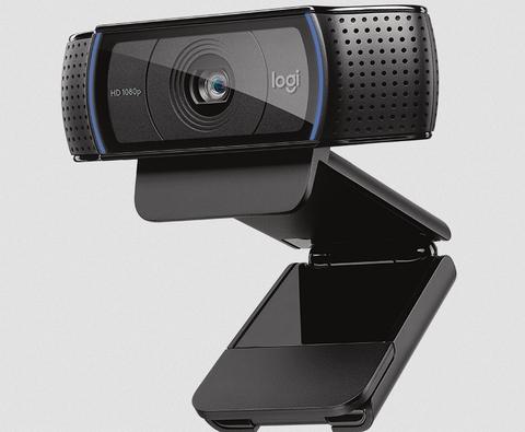 webcamc920-5