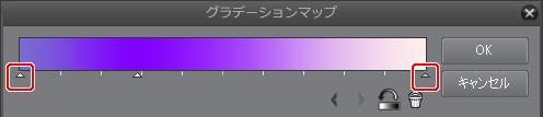 yumekawa_016
