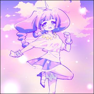 yumekawa_023