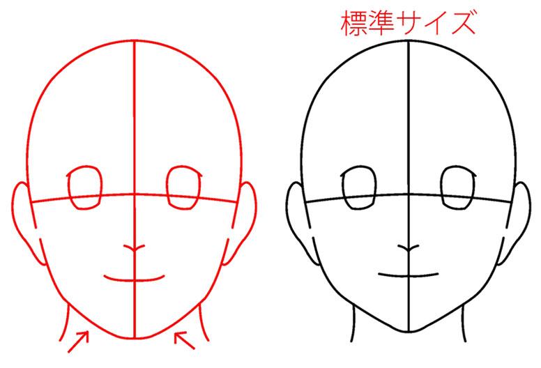 pen03_m3-2-1