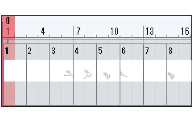 6 (4)