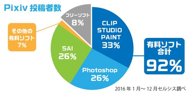 2017_hikaku_002