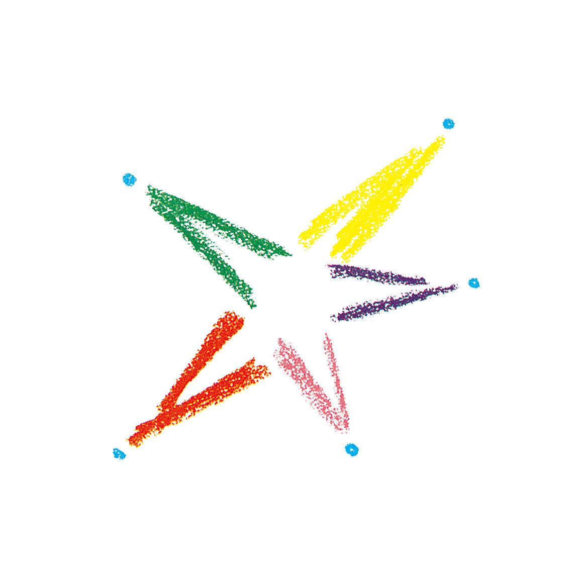 プレミアム会員事務局 電話受付再開および営業時間変更のお知らせ(5/31更新)