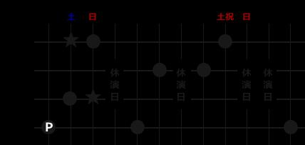tokyo_gold1