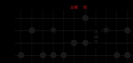 tokyo_legacy1