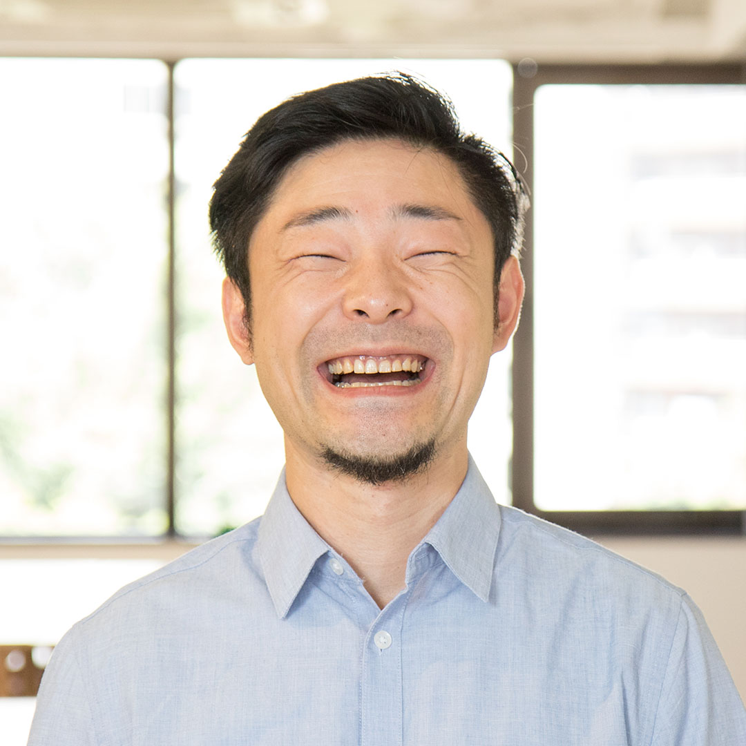 藤井 敦年