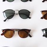 Cms-sunglasses-160ba