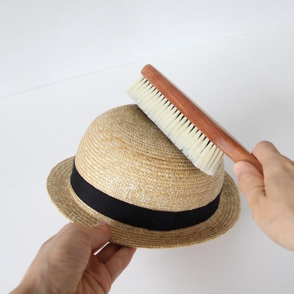 Pm summer over brush