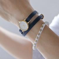 Pm-watch-bracelet-160ba