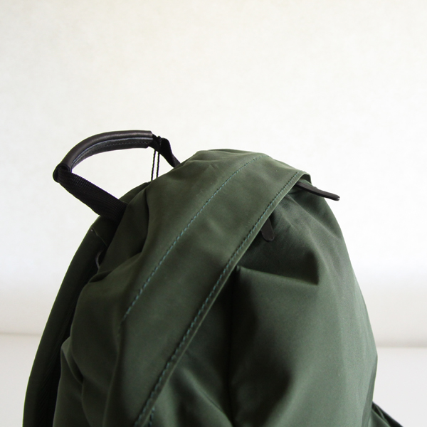STANDARD SUPPLY/DAILY DAYPACK