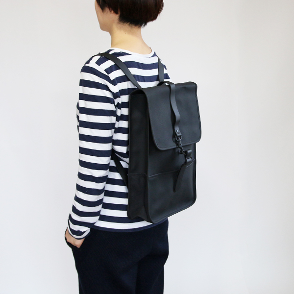 Back Pack Mini