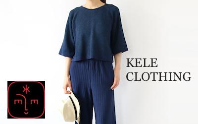 KELE CLOTHING